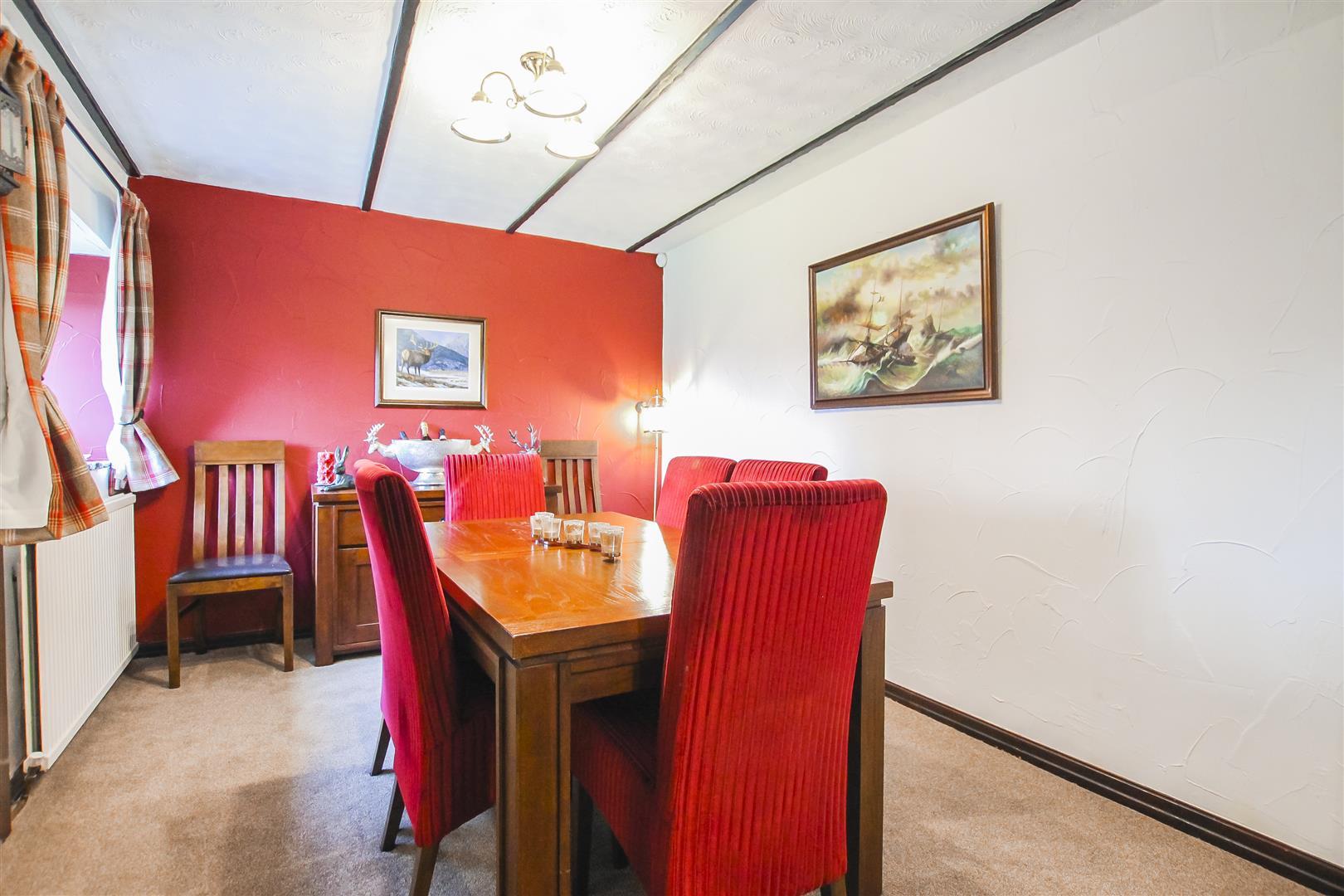 3 Bedroom Terraced Cottage For Sale - Image 34